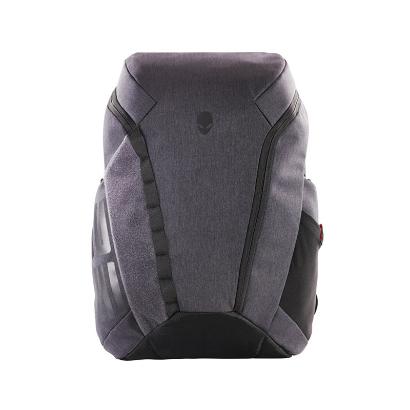 ME-AWM17BPE Alienware Elite Backpack