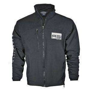 Alienware Soft Shell Area-51 Jacket