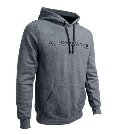 Alienware Two-Tone Marcie Hoodie