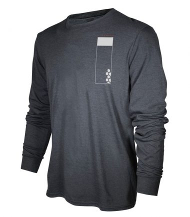 Alienware Phazor2 Long Sleeve T-Shirt