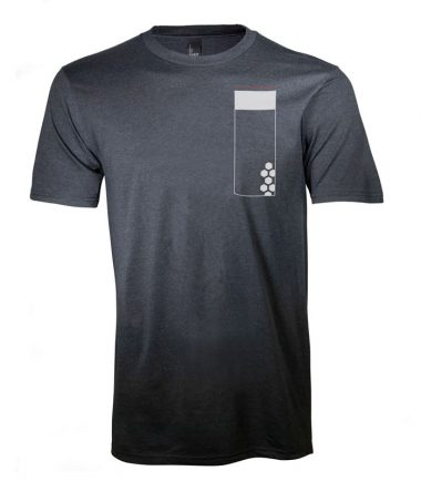 Alienware Phazor2 Short Sleeve T-Shirt