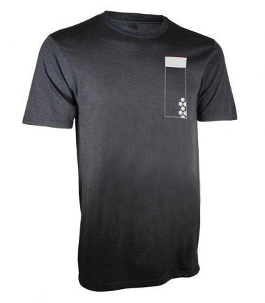 Alienware Phazor2 Short Sleeve T-Shirt