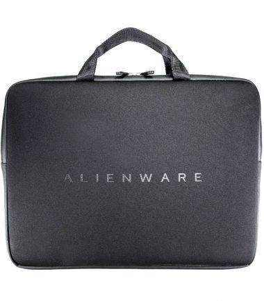 """ALIENWARE m15 SLEEVE 15.6"""" screen"""
