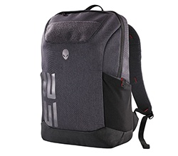 Alienware Pro Backpack