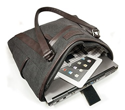 Urban Laptop Tote