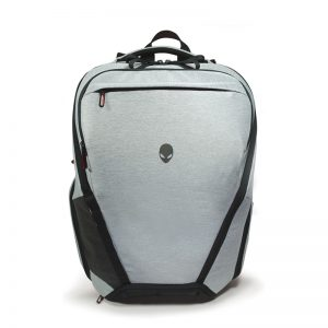 "Alienware Area-51m Special Edition Elite Backpack 17"" Front"