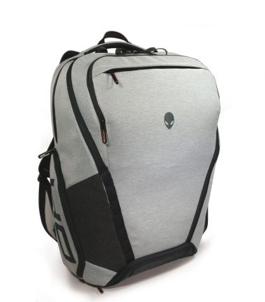 Alienware Area-51m Special Edition Elite Backpack 17""