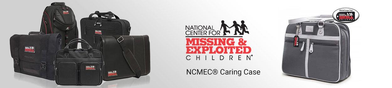 National Center for Missing & Exploited Children®