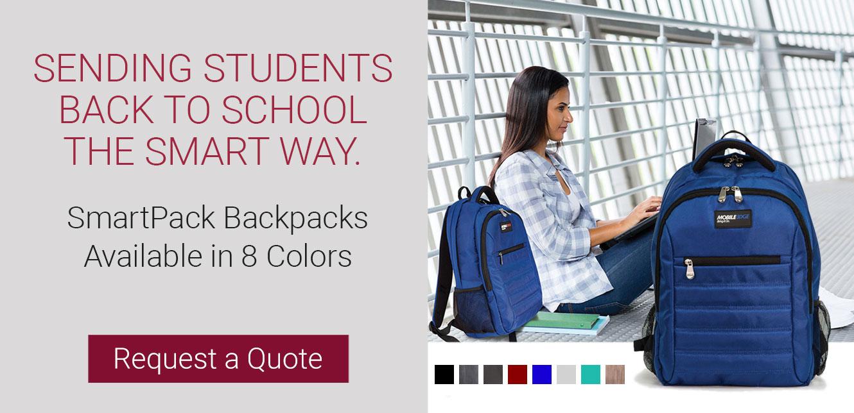 smartpack-backpacks-back-to-school