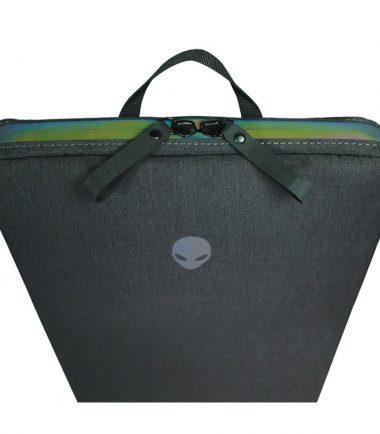 Alienware m Fabric Sleeve Zipper - AWM15FSL/AWM15FSL