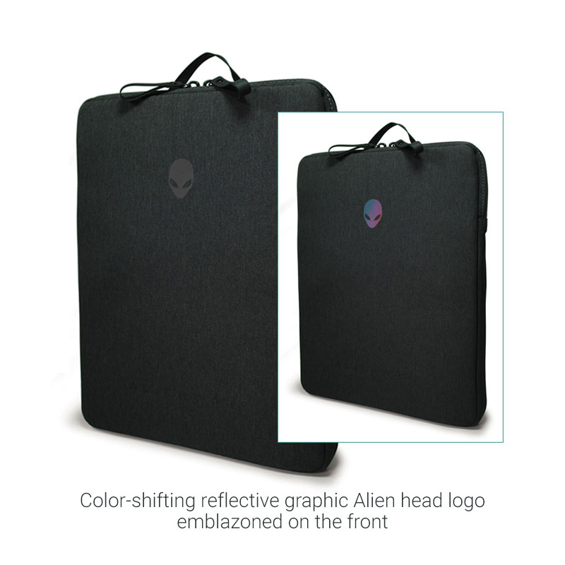 Alienware m Series Fabric Sleeves 15""