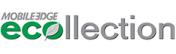 View Eco-Friendly Laptop Cases