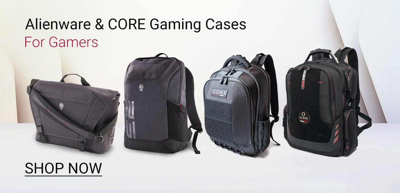 mobile edge gaming collection view all - home banner 1