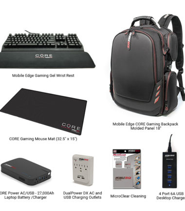 Ultimate Gamer Bundle Offer