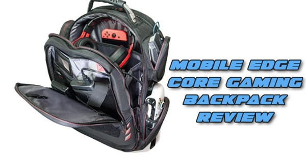 tech-gaming-review-core-gaming-backpack