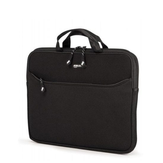 "Chromebook SlipSuit Sleeve 11.6""-12"""
