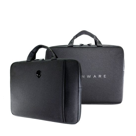 "ALIENWARE m15 SLEEVE 15.6"" screen"