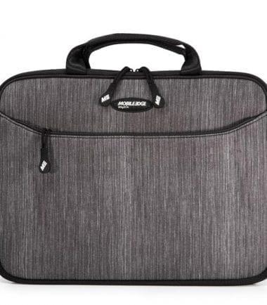 ME SlipSuit – MacBook Sleeve – 13.3″ - Carbon