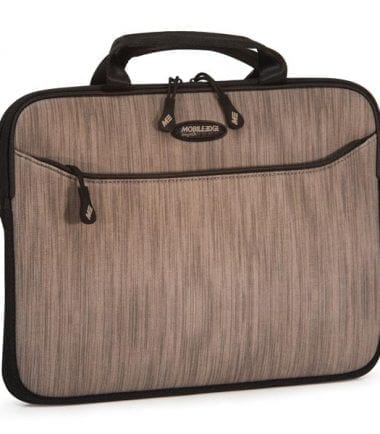 ME SlipSuit – MacBook Sleeve – 13.3″ - Wheat