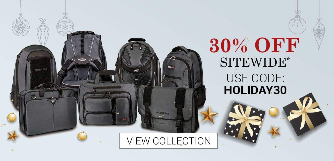 30% Off - Shop Graphite Collection Use Code: HOLIDAY30