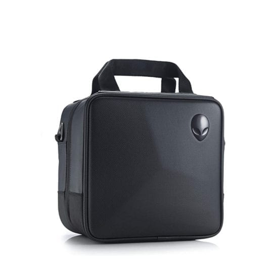 Alienware Alpha Carrying Case AWSMC2